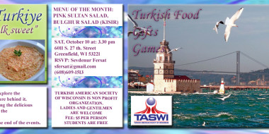 Taste of Turkiye 5 web