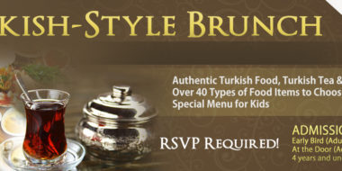 Turkish_Style_Brunch_Slider